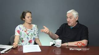 Video Marriage Helper LIVE: The 3 Phases of Affairs - With Dr. Joe Beam - Episode 06 MP3, 3GP, MP4, WEBM, AVI, FLV September 2019