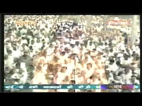 भारत का स्वर्णिम अतीत - Rajiv Dixit Ji