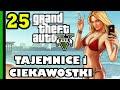 GTA 5 - Tajemnice i Ciekawostki 25