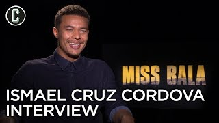 Nonton Ismael Cruz Cordova Interview Miss Bala Film Subtitle Indonesia Streaming Movie Download