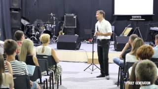 27.07.2014 - Парнюк Р.П. - Самооценка