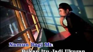 Download lagu Ukays Kau Satu Satunya Mp3