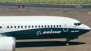 Video Keluarga Korban Lion Air JT610 Gugat Boeing - VOA untuk Buser SCTV MP3, 3GP, MP4, WEBM, AVI, FLV Desember 2018