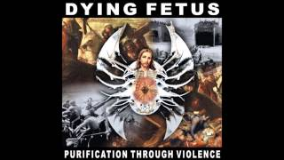 Nonton Dying Fetus Blunt Force Trauma Film Subtitle Indonesia Streaming Movie Download