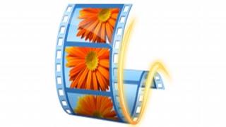 Video Video Editing : come aggiungere file musicali e audio (Movie Maker) MP3, 3GP, MP4, WEBM, AVI, FLV Mei 2019