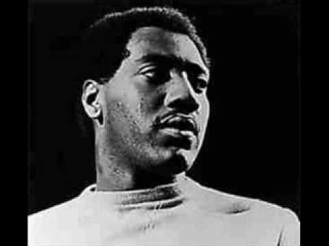 Hard to Handle (1968) (Song) by Otis Redding