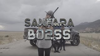 Sanfara - BO2SS