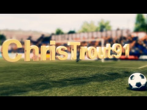 christrout91 - DAILY FIFA CONTENT - http://goo.gl/kePo0 DAILY FIFA CONTENT - http://goo.gl/kePo0 Follow me on Twitter: http://www.twitter.com/iDuel2010 Like my page: http:/...