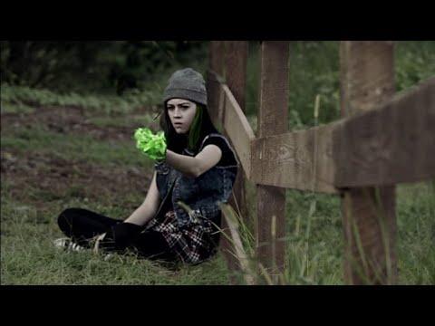 The Gifted - Flashback da Lorna (DUBLADO)