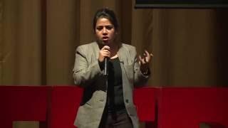 Video Men - The forgotten gender | Deepika Bhardwaj | TEDxIIFTDelhi MP3, 3GP, MP4, WEBM, AVI, FLV Mei 2018
