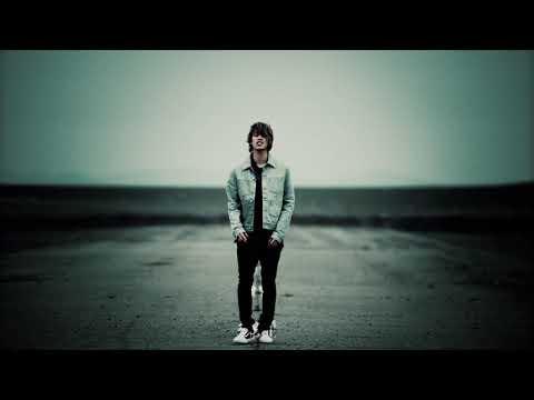 , title : 'ReN 「HURRICANE」 MV'