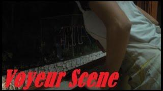 Nonton Look   Voyeurism Scene Film Subtitle Indonesia Streaming Movie Download