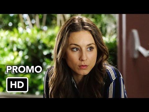 Pretty Little Liars - Episode 6.05 - She's No Angel - Promo