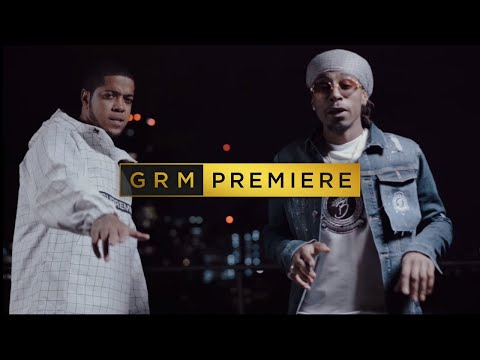 Bouncer ft. Northside Benji x Chip – Winner [Music Video] | GRM Daily