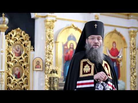 2015.02.23 - Канон св. Андрея Критского