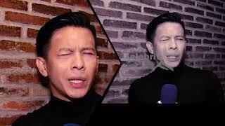 Video Ariel Terjebak dengan 3 Nama ini, Siapakah Mereka? | Selebrita Siang MP3, 3GP, MP4, WEBM, AVI, FLV April 2019