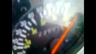 10. Kymco Super9 50cc, 0-100km/h FULL SERIES