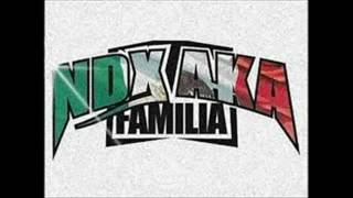 Video NDX AKA FULL ALBUM MP3, 3GP, MP4, WEBM, AVI, FLV November 2017