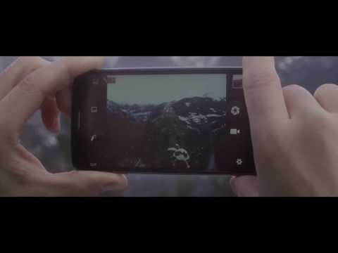 Mediacom PhonePad Duo S500 TV Spot