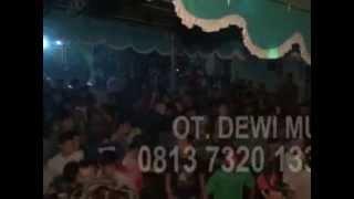 Download Lagu Larah Hati Full Mix  OT DEWI HOUSE MUSIC Mp3