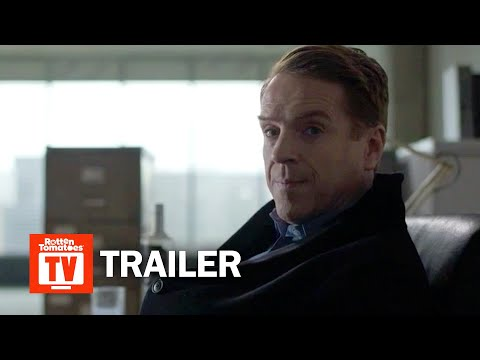 Spy Wars With Damian Lewis Season 1 Trailer | Rotten Tomatoes TV