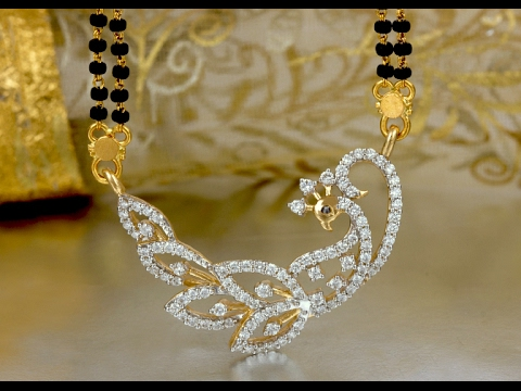 BRIDAL STONE DESIGNER NECKLACE MODELS    Fashion Necklaces designs