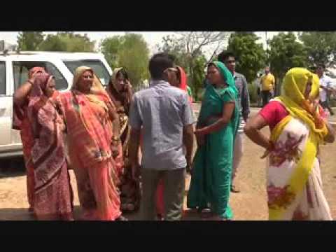 Video सतना जिले के बीजेपी सांसद गणेश सिंह का पैर फैक्चर हो जाने से दिल्ली रिफर किया गया | download in MP3, 3GP, MP4, WEBM, AVI, FLV January 2017