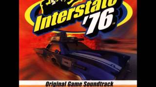 18. Helicopter Fuzz - (Interstate '76 Original Game Soundtrack) [PC]