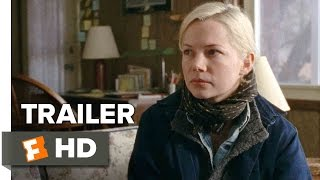 Nonton Certain Women Official Trailer 1  2016    Kristen Stewart Movie Film Subtitle Indonesia Streaming Movie Download