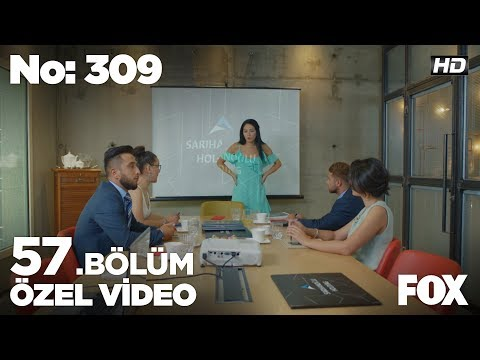 Video Lale, toplantı saatlerini karıştırınca olanlar oluyor! No: 309 57. Bölüm download in MP3, 3GP, MP4, WEBM, AVI, FLV January 2017