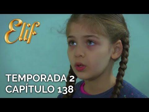 Elif Capítulo 321 | Temporada 2 Capítulo 138