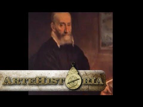 LXIII. El Greco. Exposición-Web.