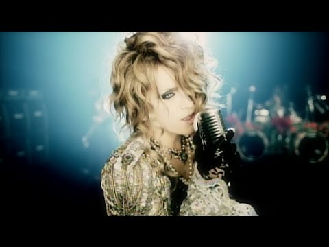 Versailles / ヴェルサイユ「DESTINY -The Lovers-」