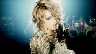 Video Versailles / DESTINY -THE LOVERS- [Official Music Video] MP3, 3GP, MP4, WEBM, AVI, FLV Januari 2019