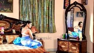 XxX Hot Indian SeX Hot Massage In Middle Age Aunty Censor Removed Video Hot Movie Glamour .3gp mp4 Tamil Video