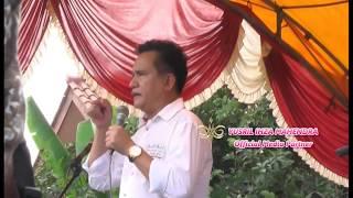 Download Video Yusril Menghadiri Rapat Akbar Warga Kampung Luar Batang MP3 3GP MP4