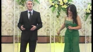 Alberie Hadergjonaj&Zeqë&Yllka Kuqi - Potpuri 02