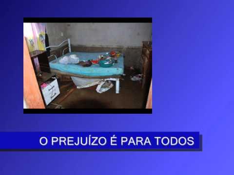 CHUVAS EM 17.02.2014 EM SANTA CRUZ DO CAPIBARIBE -PE