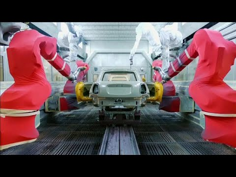 Toyota: Στα σχέδια της ηλεκτρικό αυτοκίνητο ως το 2022 – economy