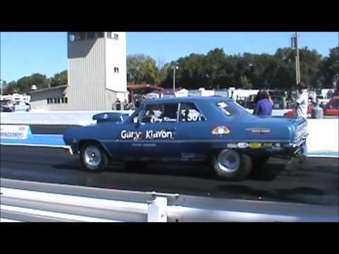 2011 Ozark Mountain Super Shifters!!!!!  (music version)