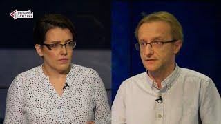 Олег Онисько про ситуацію з погрозами працівникові ресурсу Zaxid.net