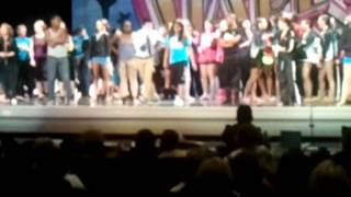 This video was uploaded from an Android phone.