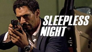 Nonton Nuit Blanche  2011    Sleepless Night  2011    Dilemma Of Remakes Film Subtitle Indonesia Streaming Movie Download