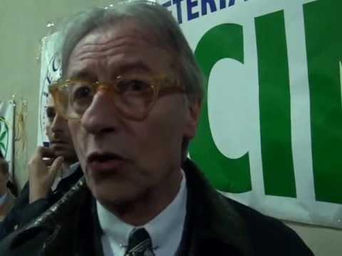 "Feltri: ""Lega, Maroni nuovo condottiero"""