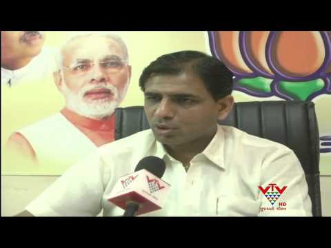 55 BRD PATRIKA VIVAD PKG AVANEE 22 April 2014 09 PM