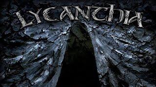 2 - Lycanthia - Eternity...