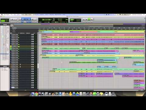 First Impressions: 5 Minutes To A Better Mix III – TheRecordingRevolution.com