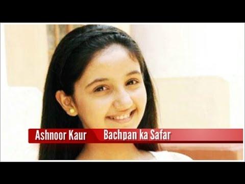 Video Ashnoor Kaur Childhood Pictures (Bachpan ka Safar) 👶 download in MP3, 3GP, MP4, WEBM, AVI, FLV January 2017