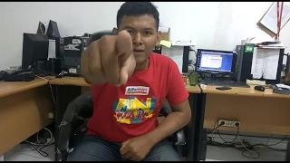 Video VIDEO LUCU NGAKAK!! Parodi Tanggapan Pernyataan Iwan Bopeng MP3, 3GP, MP4, WEBM, AVI, FLV Desember 2017