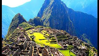 Chosen among the new seven wonders of the world Machu Picchu has mesmerized the world since its discovery by Hiram Bingham. Here are 10 facts about the most famous ruins of the Great Inca empire.Full Article - https://learnodo-newtonic.com/machu-picchu-factsMusic:ambient1 by phobosxc - https://www.freesound.org/people/phobosxc/Sounds:glass shattering 05 by C_Rogers - http://freesound.org/people/C_Rogers/Drop Sword by Caroline Ford - http://soundbible.com/906-Drop-Sword.htmlKnife Slash by Imbubec - http://freesound.org/people/lmbubec/Page Turn by Mark DiAngelo - http://soundbible.com/2066-Page-Turn.html